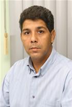 Edson Gomes de Oliveira