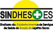 Sindhes - Sindicato dos Estabelecimentos de Saúde do Espírito Santo