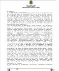 Notificação - Página 3