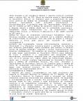 Notificação - Página 2