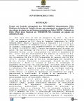 Notificação - Página 1